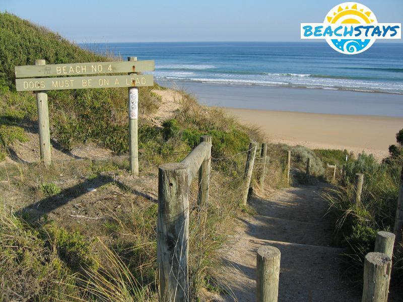 No  Beach