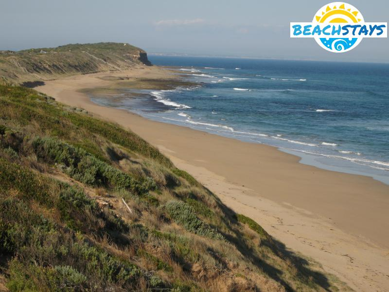 Barwon Heads Australia  city pictures gallery : Barwon Heads Beach Stays: beach accommodation, Victoria Australia