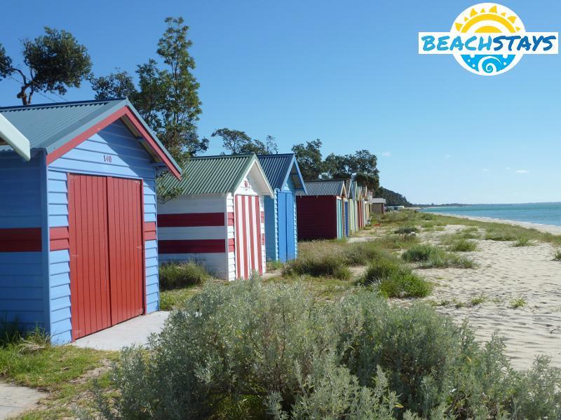 Image result for dromana beach rosebud australia HD