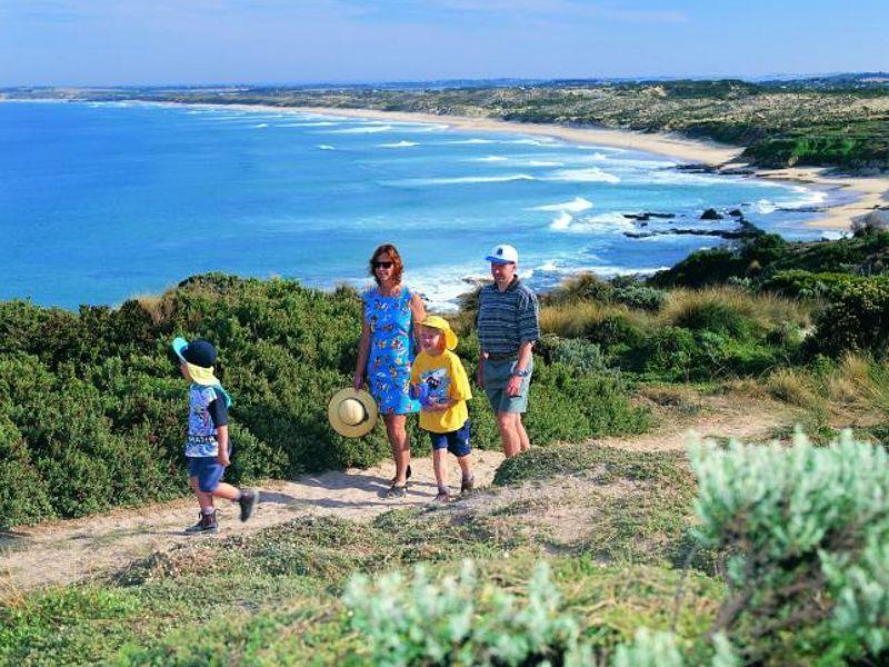 Cape Woolamai Beach Stays Beach And Coast Accommodation