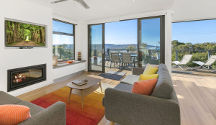 Anglesea Heights - Skyline Penthouse
