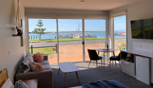 Boat Harbour Jetty B&B